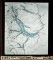 ETH-BIB-Karte Nahuel Huapi, Übersicht, Parque Nacional N-S-Dia 247-11813.tif