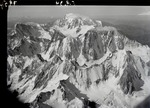 ETH-BIB-Mont Blanc-Inlandflüge-LBS MH01-007954.tif