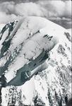 ETH-BIB-Mont Blanc Gipfel v. S. aus 4900 m-Inlandflüge-LBS MH01-005777.tif