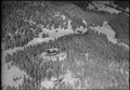 ETH-BIB-Montana-LBS H1-011271.tif