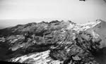 ETH-BIB-Mount Kenya-Kilimanjaroflug 1929-30-LBS MH02-07-0551.tif