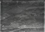 ETH-BIB-Rhone-Lens, Flanthey, Chermignon, Ollon, Tal der Liène v. S. aus 3000 m-Inlandflüge-LBS MH01-004342.tif