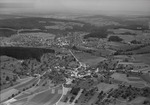 ETH-BIB-Theilingen, Weisslingen-LBS H1-019278.tif
