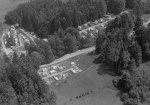 ETH-BIB-Turbenthal, Campingplatz-LBS H1-028870.tif