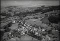 ETH-BIB-Walzenhausen-LBS H1-012154.tif