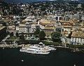 ETH-BIB LBS L1-811621 Lugano Giardino 280781.jpg