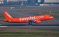 EZY A320 G-EZUI 23dec14 LFBO.jpg