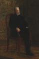 Eakins - Robert C Ogden.png
