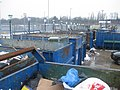 Earlswood Community Recycling Centre - geograph.org.uk - 1658350.jpg