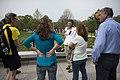 Earth Day tour of Arlington National Cemetery (25973475504).jpg