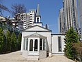 """Ease Studio's """"South Side Park"""", a decor for photoshoots 10.jpg"""