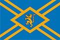 East Lothian Civic Flag.jpg