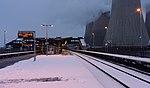 East Midlands Parkway railway station MMB 11.jpg