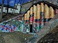 East Side Railroad Tunnel.jpg