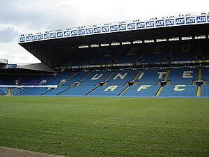 East Stand Elland Road - geograph.org.uk - 599234.jpg