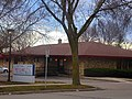 East Towne Pet Clinic - panoramio.jpg