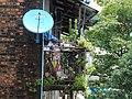 East Yankin, Yangon, Myanmar (Burma) - panoramio.jpg