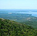 Eastern Bay - panoramio (1).jpg