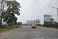 Eastern Metropolitan Bypass - Kolkata 2012-01-19 8344.JPG