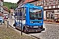 EasyMile EZ10 Stolberg (Harz).jpg