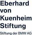 Eberhard-von-Kuenheim-Stiftung-Logo.jpg