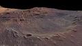 Eberswalde crater in perspective ESA234574.tiff