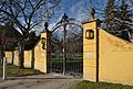Ebreichsdorf Castle 11.jpg