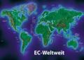 Ec-hasslau.de ec-weltweit.png