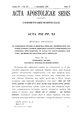 Ecclesiam Dei.pdf