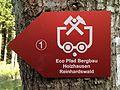 Eco Pfad Bergbau Holzhausen Reinhardswald.JPG
