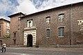 Ecole Supérieure d'Audiovisuel - Rue du Taur Toulouse.jpg
