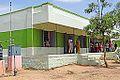 Ecole publique (Kudiyanpatti, Inde) (14113055141).jpg