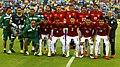 Ecuador-Bolivia 2015 (6).jpg