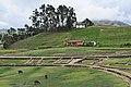 Ecuador Ingapirca landscape b.jpg