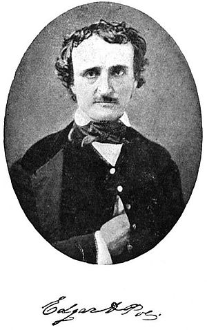 Edgar Allan Poe (photo and signature).jpeg
