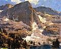 Edgar Payne Sierra Mountains.jpg