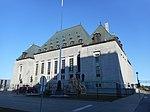Edifice de la Cour supreme du Canada - 03.jpg
