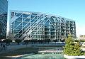 Edificio Cristalia 4A (Madrid) 01.jpg