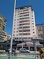 Edificio Radio Cádiz - IMG 20190730 142710 693.jpg