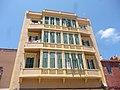 Edificio situado en la avenida Castelar, 39, Melilla.jpg