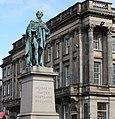 Edinburgh, UK - panoramio (328).jpg