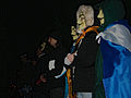 Edinburgh 'Million Mask March', November 5, 2014 43.jpg