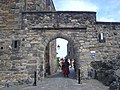 Edinburgh Castle DSC05095.JPG