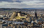 Edinburgh Castle Overview.jpg