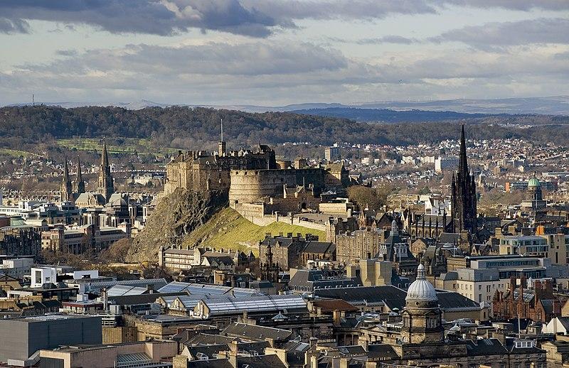 File:Edinburgh Castle Overview.jpg