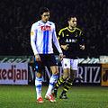 Edinson Cavani (AIK-Napoli) - Crop (1).jpg