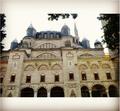Edirne Selimiye Camii.png