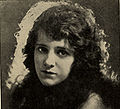 Edith Roberts 1916.jpg