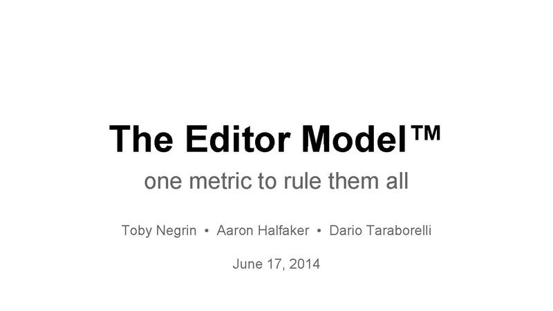 File:Editor Model review.pdf