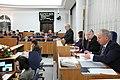 Edmund Wittbrodt 71. posiedzenie Senatu 02.JPG